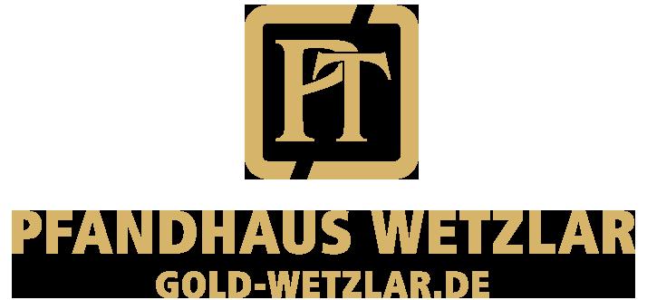 pfandhaus-wetzlar-gold-wetzlar-sitelogo